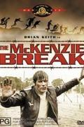 A McKenzie-akció /The McKenzie Break/