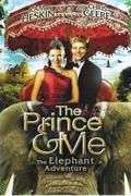 Én és a hercegem 4. - Elefántkaland /The Prince & Me: The Elephant Adventure/