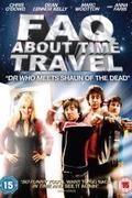 Az időutazás nagy kérdései /Frequently Asked Questions About Time Travel/