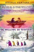 A széljárta fűzfa meséi (The Wind in the Willows)