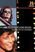 Az elveszett Kennedy családi filmek /The Lost Kennedy Home Movies/