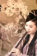 Chinese Music,kinai zene