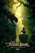A Dzsungel könyve (The Jungle Book) angolul