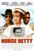 Betty nővér /Nurse Betty/