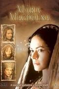 Mária Magdolna /Gli amici di Gesu - Maria Maddalena