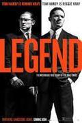 Legenda (Legend) 2015.
