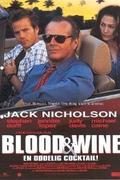 A nyakék nyomában /Blood and Wine/