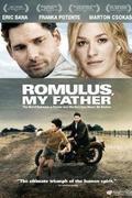 Romulus, az apám /Romulus, My Father/