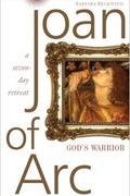 Jeanne d'Arc: Isten harcosa