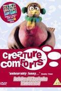 Állatállapot /Creature Comforts/