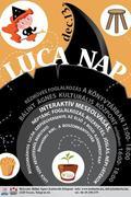 Luca-napi szokások