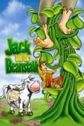 Babszem Jankó /Jack and the Beanstalk/ (Az égig érő paszúly)