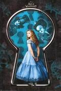 Alice Csodaországban (Alice in Wonderland) (2010)