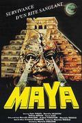 Maya 1989.