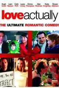 Igazából szerelem /Love Actually/