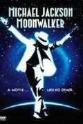 A holdjáró - Moonwalker /Moonwalker/