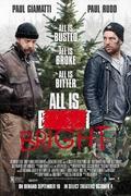 Hamarosan karácsony (All Is Bright)