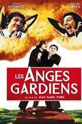 Zűrangyalok /Les anges gardiens/