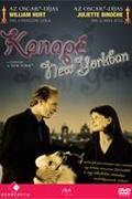 Kanapé New Yorkban (Un divan á New York)
