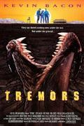Tremors - Ahová lépek, szörny terem (Tremors)