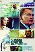 Bhopal: ima az esőért (Bhopal: A Prayer for Rain)