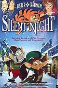 Zenegerek karácsonya /Buster & Chauncey's Silent Night/