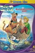 Mizújs Scooby-Doo 7 – A Notre Dame-i divatszörny