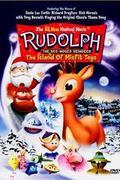 Rudolf és az elveszett játékok szigete (Rudolph the Red Nosed Reindeer and the Island of Misfit Toys)
