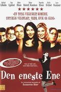 Az egyetlen (Den eneste ene) 1999.