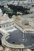 Vatikáni események 2016