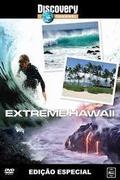 Hawaii különös csodái
