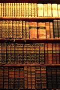 Könyvbemutatók