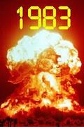 1983 Majdnem Apokalipszis