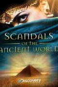 Az Ókori Egyiptom botrányai (Scandals of the Ancient World)