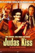 Az áruló csókja /Judas Kiss/