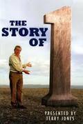 Az egy története (the story of.1)