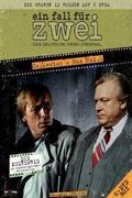 Két férfi egy eset /Ein Fall für zwei/ - sorozat -
