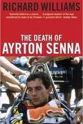 Ayrton Senna halála