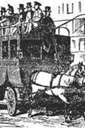 Közlekedés-karambolok