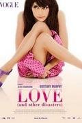 Szerelem és egyéb katasztrófák /Love and Other Disasters/