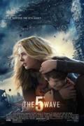 Az 5. hullám /The 5th Wave/