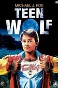 Az ifjú farkasember /Teen Wolf/