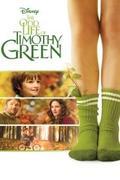 Timothy Green különös élete /The Odd Life of Timothy Green/