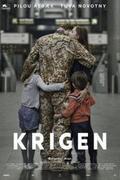 Egy Háború (Krigen)