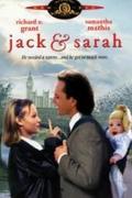 Jack és Sarah /Jack & Sarah/