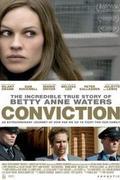 Meggyőződés /Conviction/