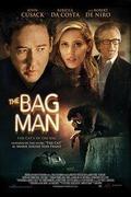 Halálos csomag /The Bag Man/