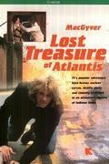 MacGyver: Atlantisz elveszett kincse /MacGyver: Lost Treasure of Atlantis/