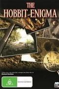 Az igazi hobbit /The Real Hobbit/