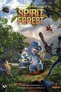 Mesél az erdő 2. - Az erdő szelleme